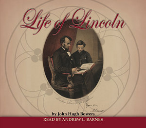 a biography and life work by abraham lincoln sixteenth president of the united states of america Abraham lincoln: biography abraham lincoln, the 16th president of the united states, was very important to the past history of our country he helped to abolish slavery in this country and.