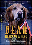 Bear: Heart of a Hero